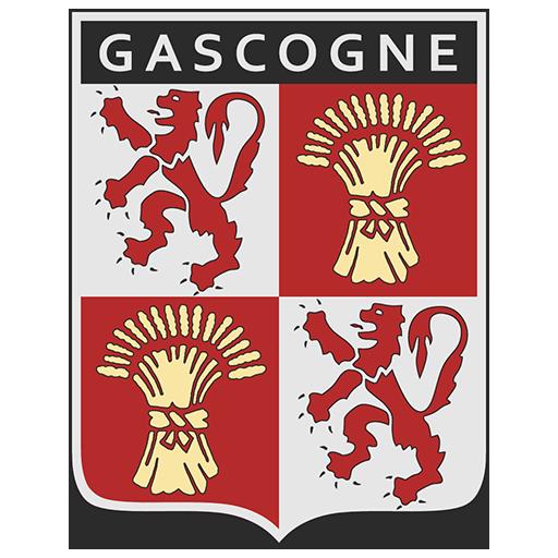 fr_gb1_19_gascogne_93b7e98f7c9ebc9cc9d48