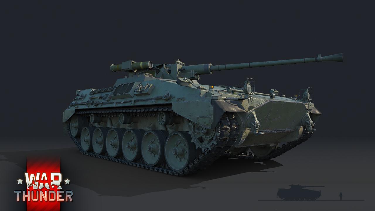 begleitpanzer_57_01_1280h720_b48dde6942e