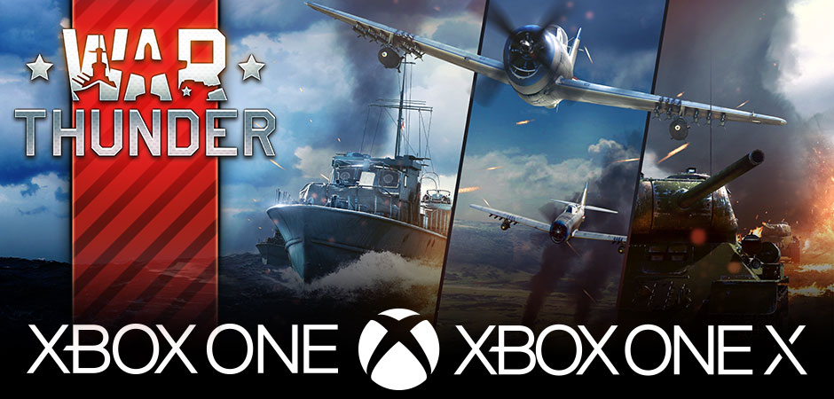 WarThunder_Xbox_One_news_92fc59d8b6a09d1