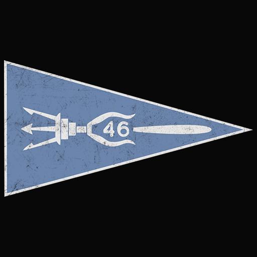 fr_gcn2_13_c46_trident_c1d62b23eb2196607
