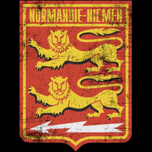 normandie_1b6cf42d0a5e4787a47f567629c167