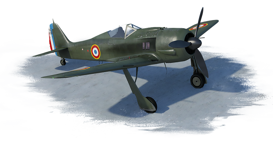 NC.900 (rank III) For 13  pilot's Christmas toys
