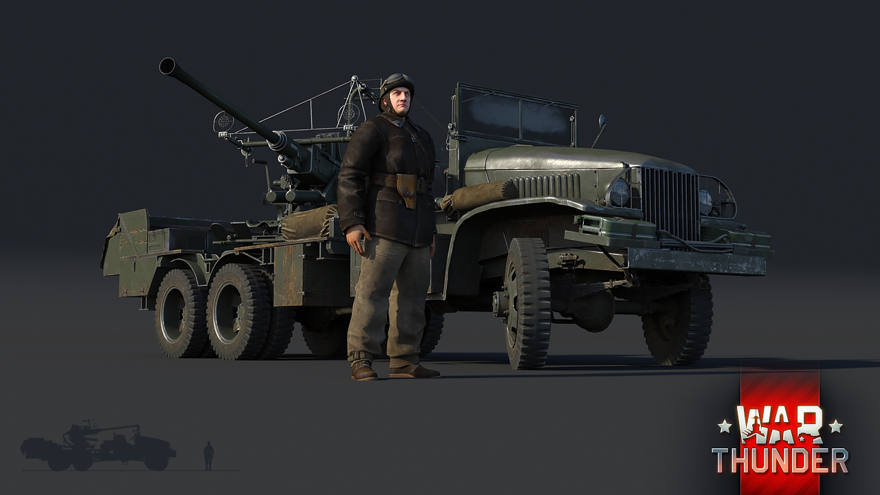 cckw_353_bofors_08_1280h720_a33015cc2c44