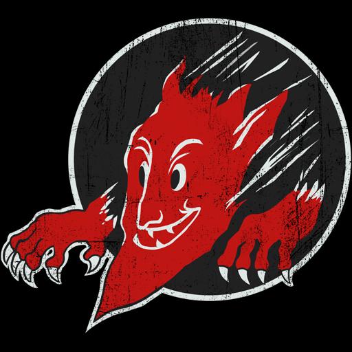 9_diavoli_rossi_emblem_4d6f742554e175674