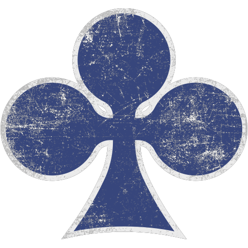 Emblem of the 4th platoon, 1st battalion of the French armored forces.