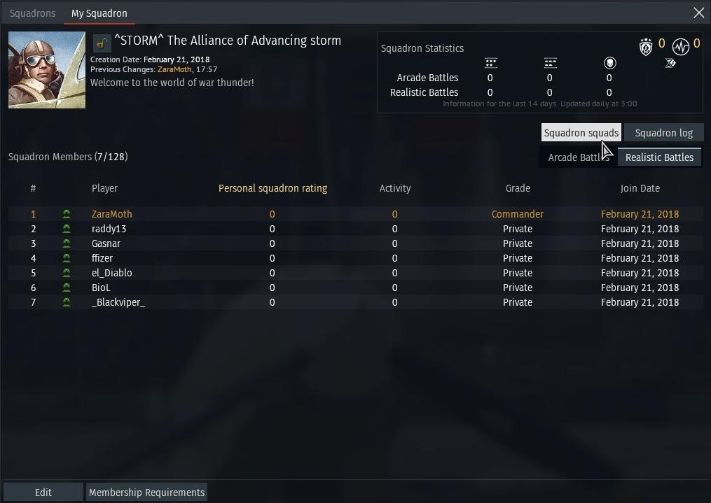 en_squadron_squads_1_bc7409068d121f5dd76