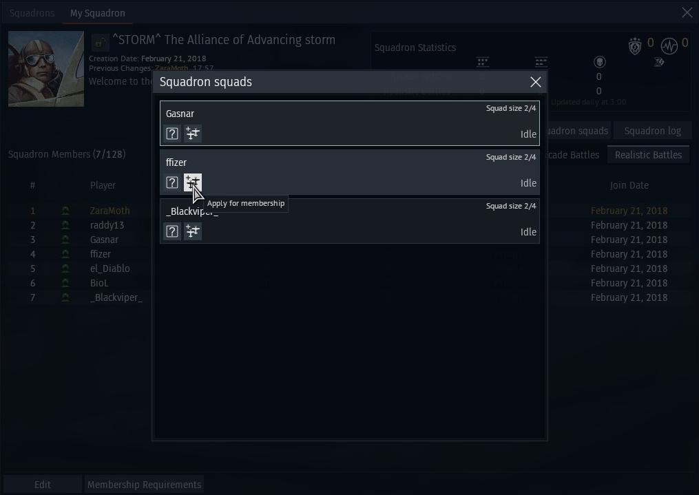 en_squadron_squads_3_562d2ef8791038c5039