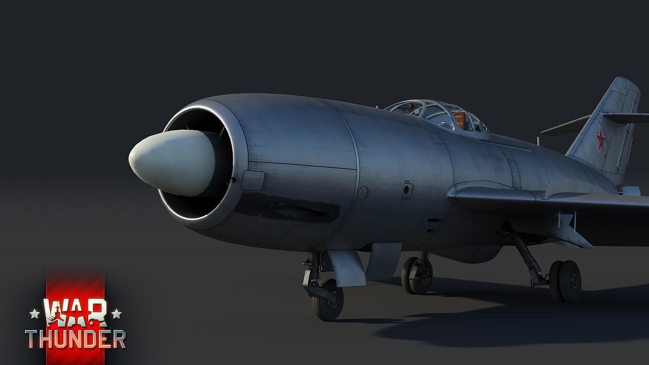 La-200