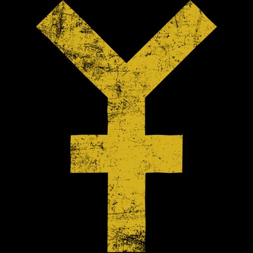 24th Panzer Division emblem (Wehrmacht)