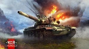 Pre-order - AMX-30