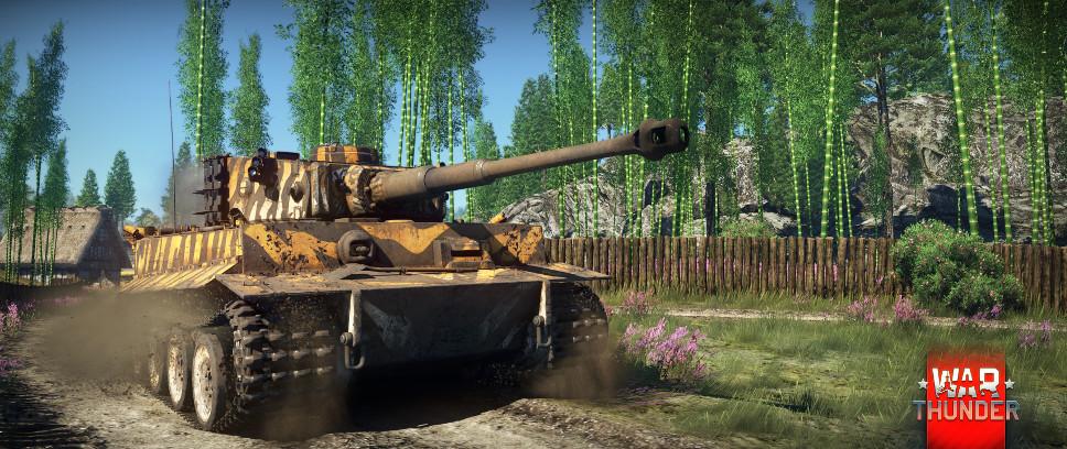 Tiger_3_968_068c60ca38f21b0a667386205dc9