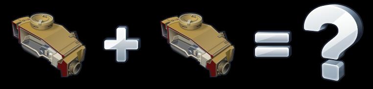craft_example_tank_112cc51b3635b7ecb84a6