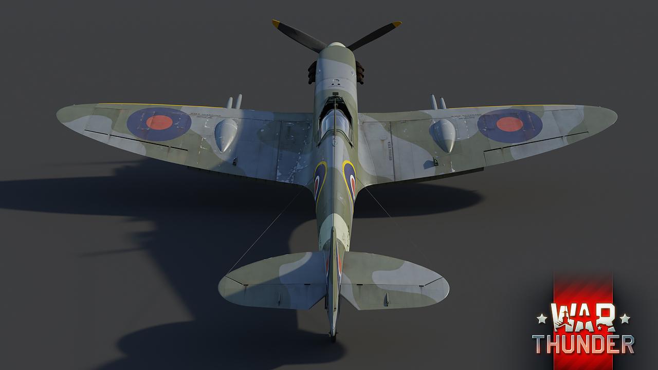 spitfire_mk5_04_1280h720_f8fc199b177440b