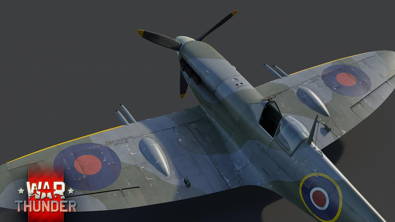 spitfire_mk5_05_1280h720_ce8cd2c0c39f793