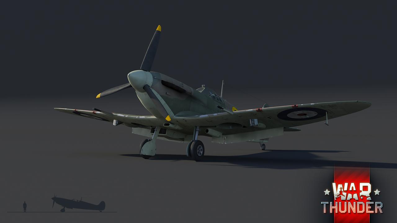spitfire_mk5_07_1280h720_5dc3bfcc08bdfd4