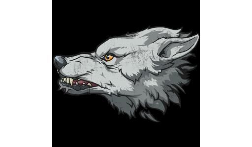 300_wolf_head_e013a0756069bef788d9fb08fa