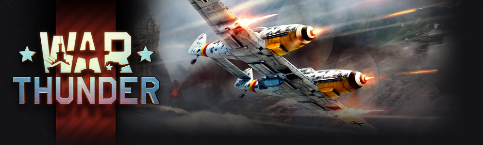Pre-order - Bf 109Z Zwilling Pack