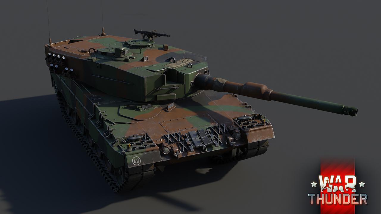 leopard_2a4_05_1280h720_bf9ede98a2af9b57