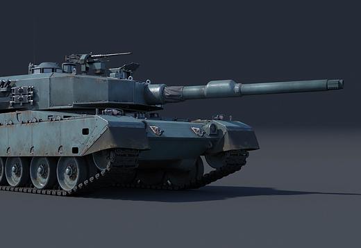 Typ 90