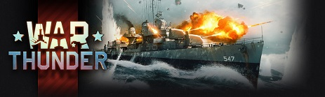 Pre-order - Naval Pack USS Cowell DD-547