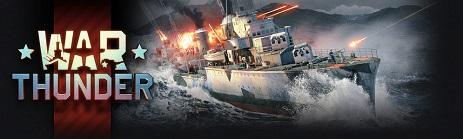 Pre-order - Naval Pack Z-20 Karl Galster