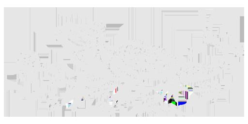 Decal: Lizard emblem, 767th IAP, Poduzhemye Airfield, Karelia, 1942 Decal by Colin 'Fenris' Muir