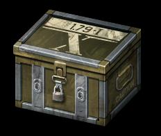 items_box_21_1_79_43af6a883e0e7e81085422