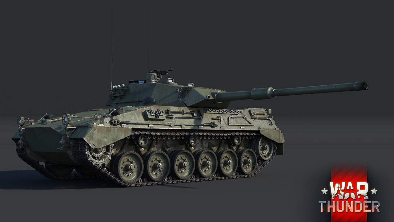 development tam and m247 sergeant york news war thunder
