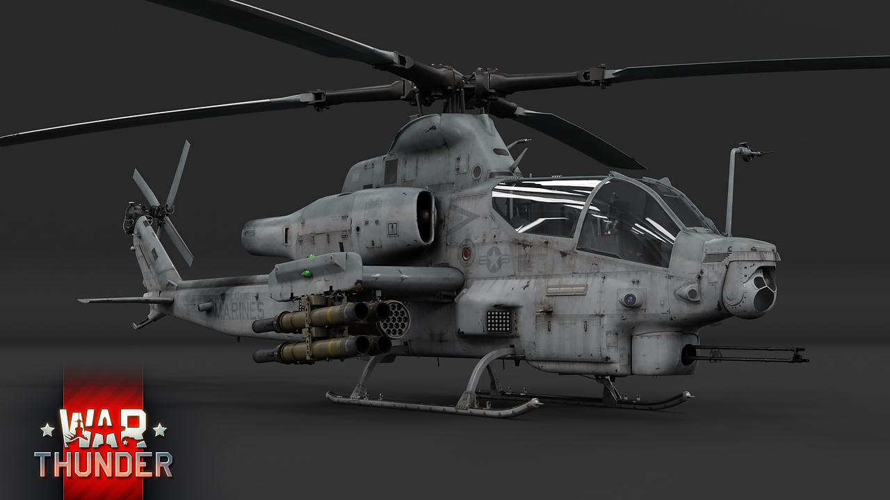 War thunder development ah 1z viper a lasting legacy the ah 1z viper is the most modern version of the twin engine cobra developed as a replacement for older models in the early 2000s publicscrutiny Images