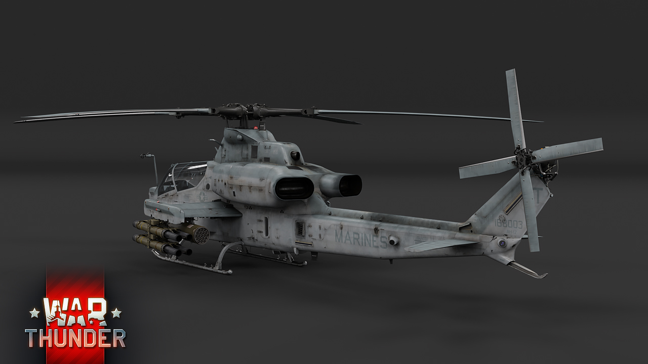 Development ah 1z viper a lasting legacy news war thunder in war thunder the ah 1z viper will be among the top performers of the new american helicopter line and will be available for research to all aspiring publicscrutiny Images