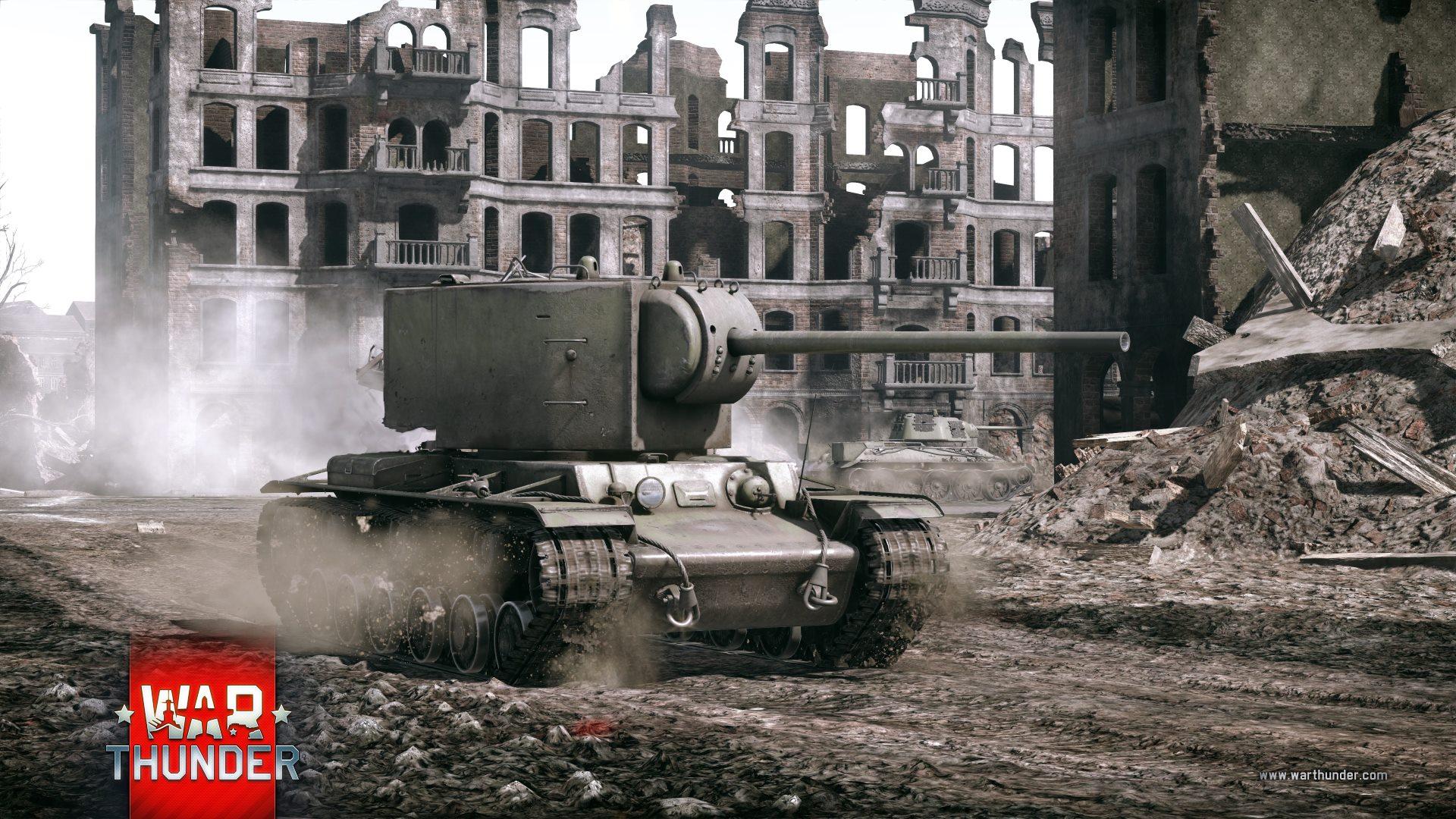 War%20Thunder%2014_f5a0b9c67395ebc43a30c