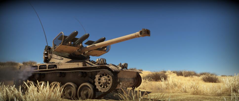 AMX-13%20SS_1c976fe0374599c66dd488345820