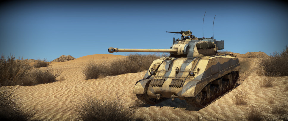 Sherman%20Firefly%20Ic%20Scorpion%20968x