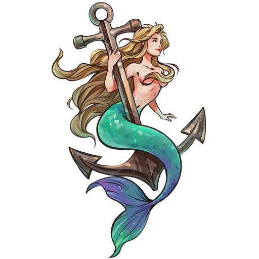 mermaid_decal_841006dad73e40a7bf542b3a0f