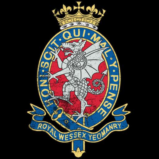 Emblem of the