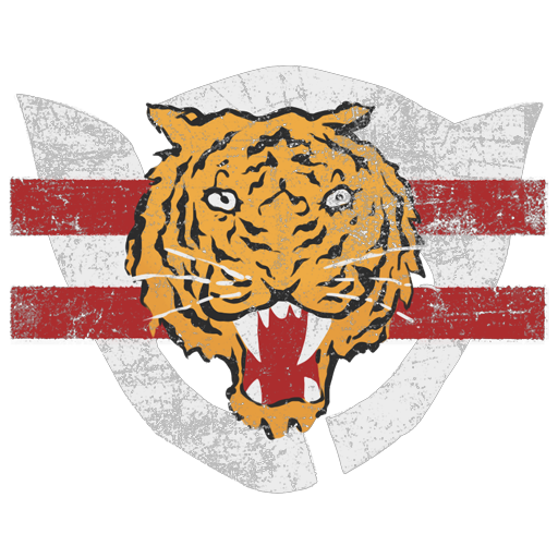 Emblem of the 8th Battalion of the 8th tank Division, JGSDF