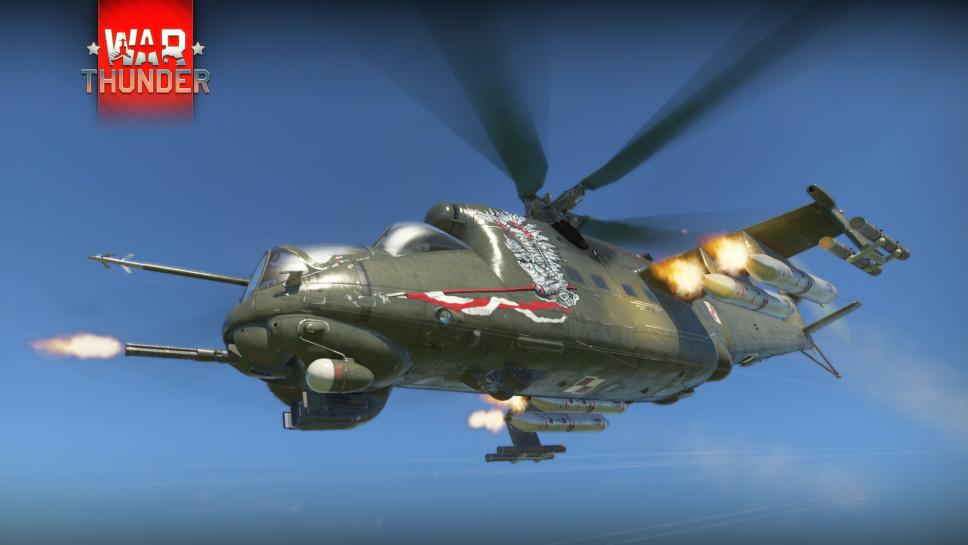 Mi-24%20Hussar%20968_eb6bc1fd0cbb33069e0