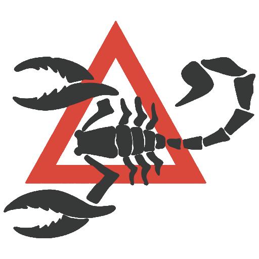 pl_1st_sqn_4th_armoured_reg_scorpion_5f9