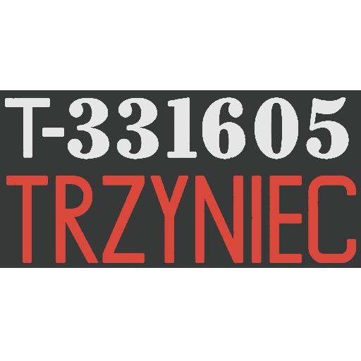 pl_number_text_trzyniec_8e3a7aecb0d5cdb2