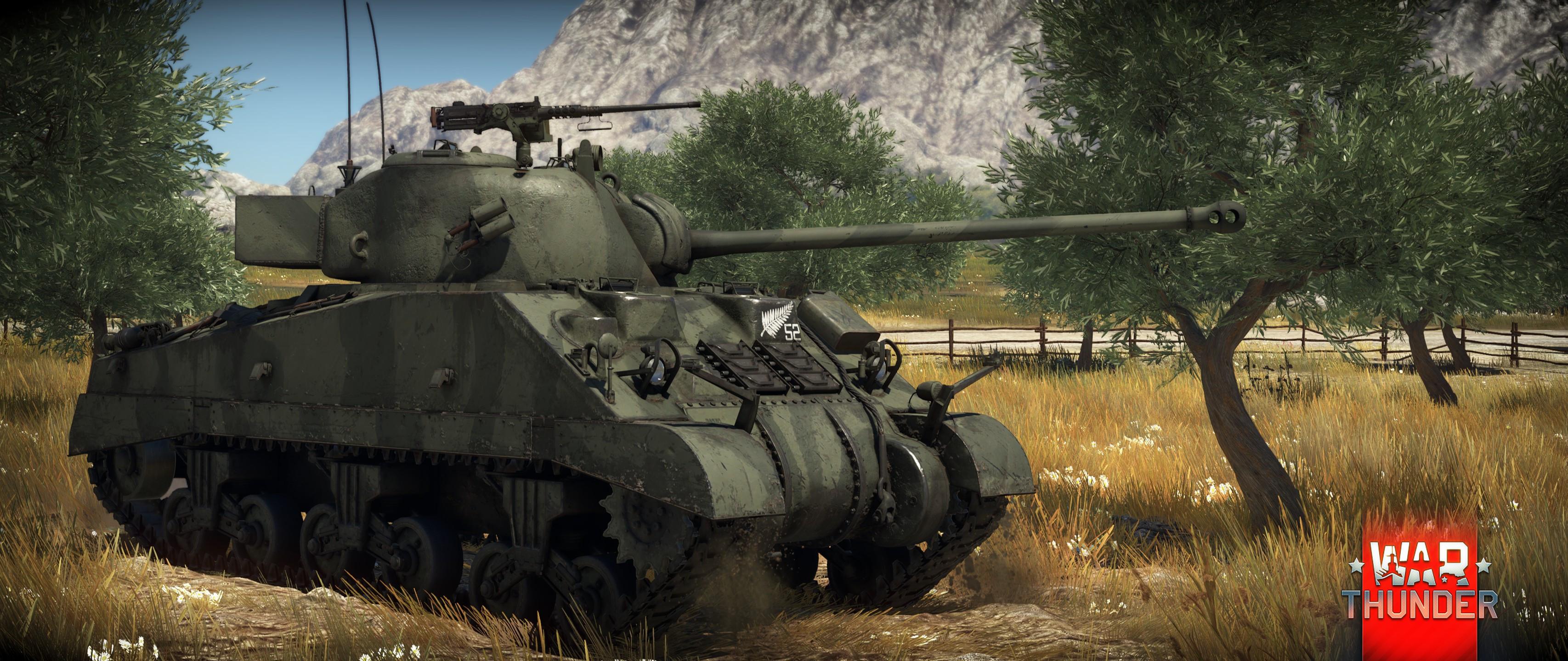 Sherman%20Big_f53ba1388788d73e6d660d8ac4