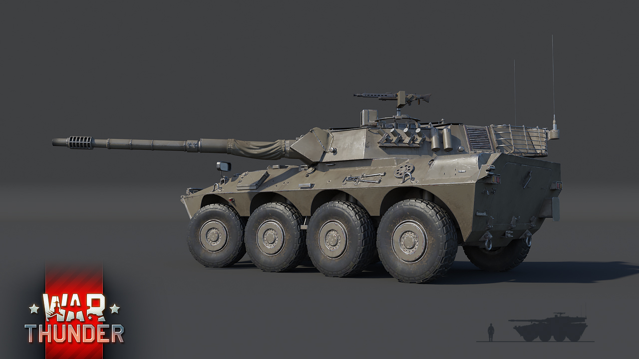 war thunder vehicles