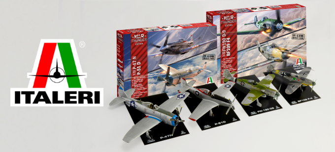 war thunder world of planes download