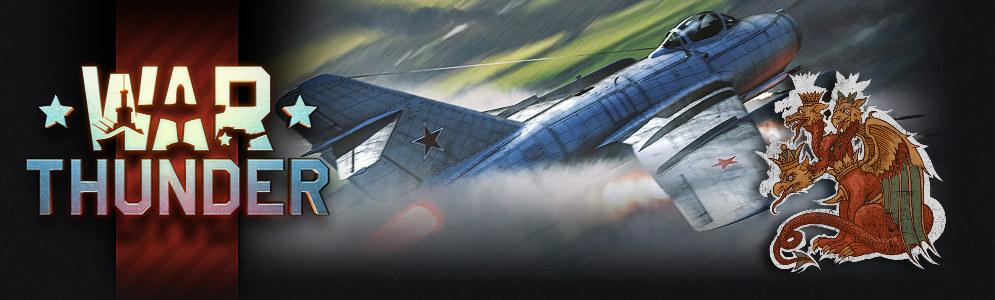 Pre-order - MiG-15 Pack
