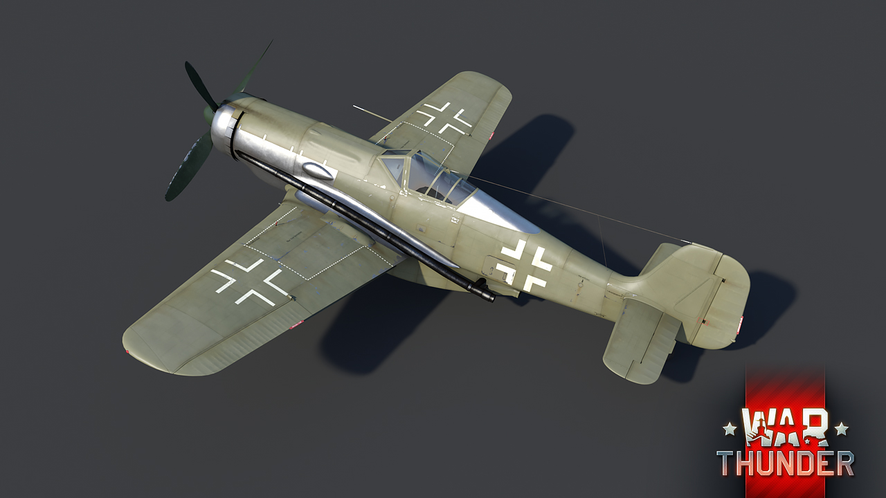 https://static.warthunder.com/upload/image/!%202018/12%20December/Marathon/fw_190c_02_1280h720_433b6fcbb3d996332c83986048001e11.jpg