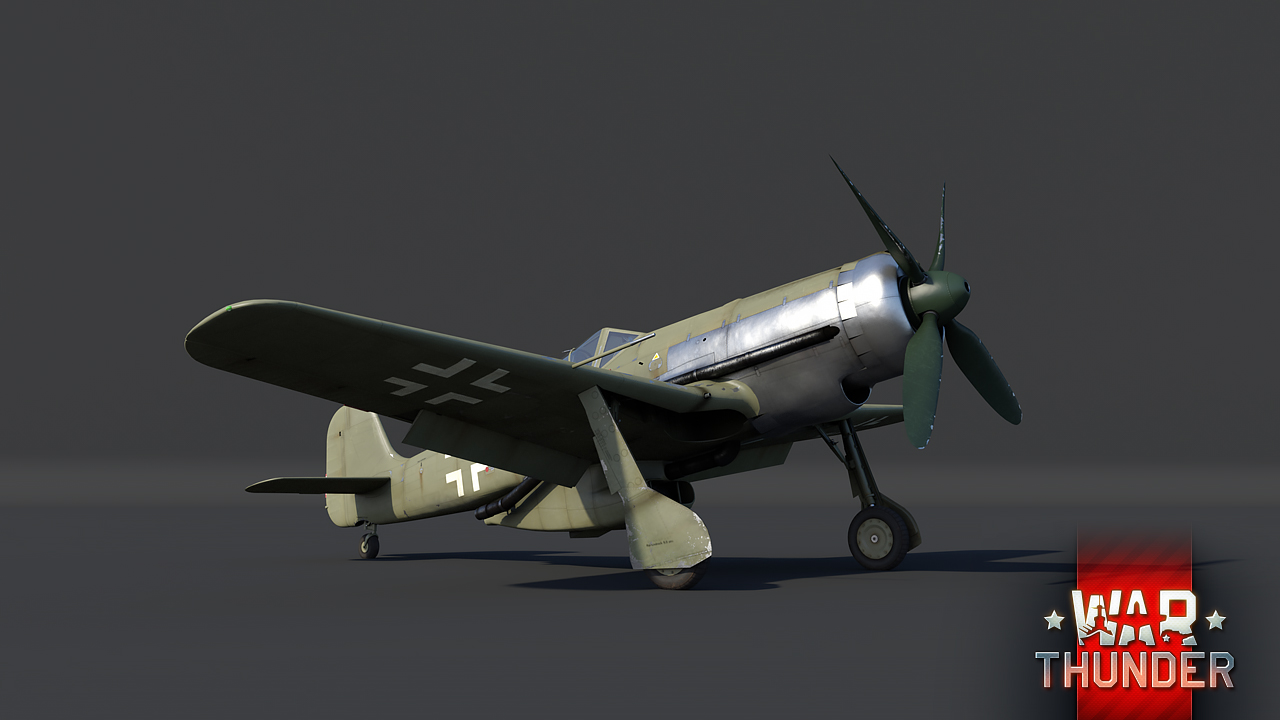 https://static.warthunder.com/upload/image/!%202018/12%20December/Marathon/fw_190c_04_1280h720_967db7573a38333d93c689ebffa40e65.jpg
