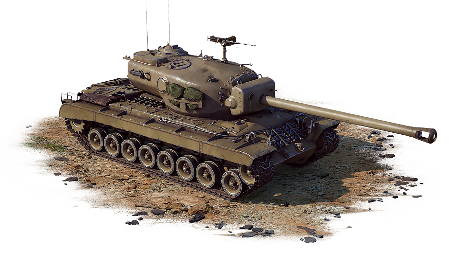 T30  (USA, 4th rank)