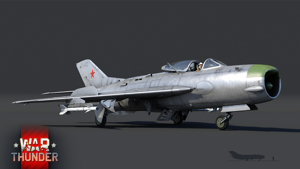 static.warthunder.com/upload/image/!%202018/12%20December/Mig19/mig_19_01_1280h720_85137e53000ea9cb10532fe378cd63e6.jpg