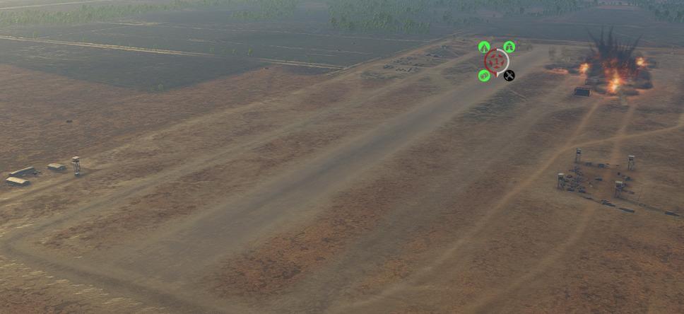 Airfield%201_4ac9527dc5aeda1d06882c0e549