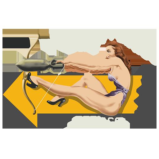 us_834_bmb_sqn_zodiac_sagittarius_012bd3