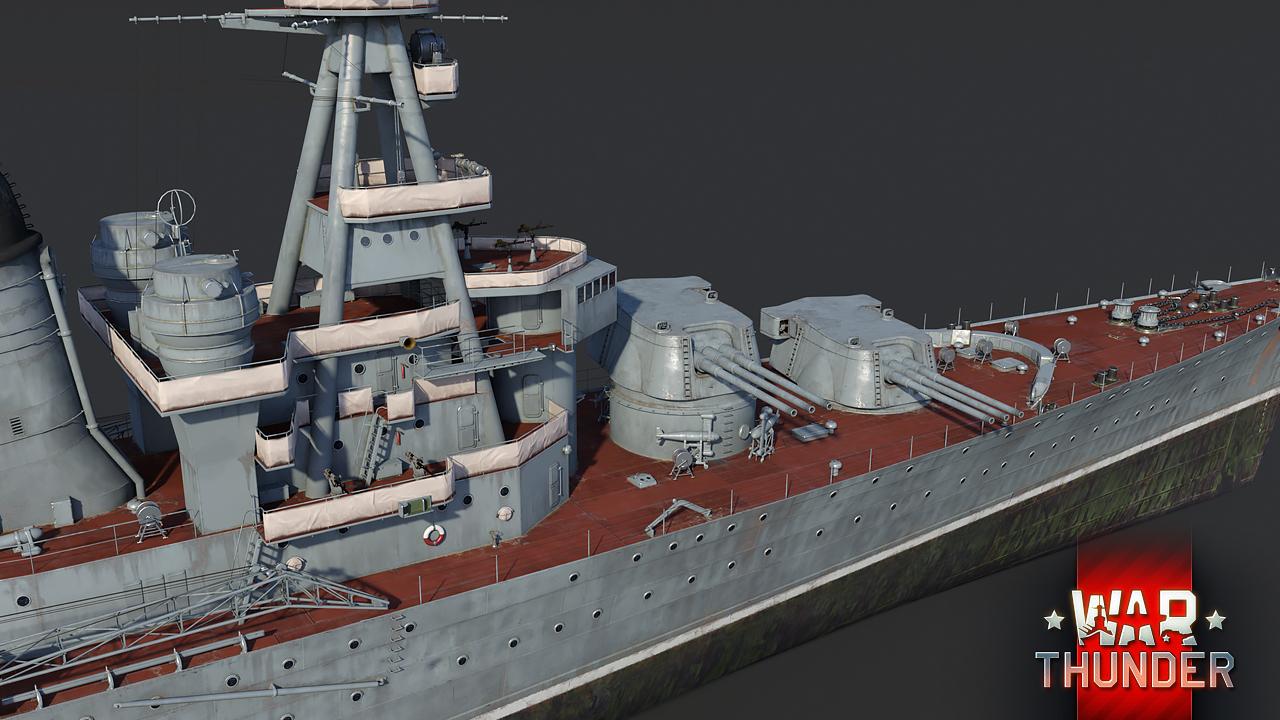 cruiser_kirov_05_1280h720_4560e99267f980
